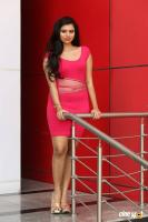 Priyanka Latest Images (8)
