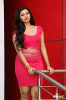 Priyanka Latest Images (9)