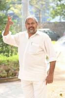 R Narayana Murthy Actor Photos