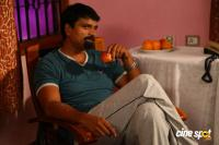 Sitara Movie Actor Ravi Babu Photos (3)