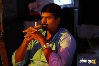 Sitara Movie Actor Ravi Babu Photos (4)