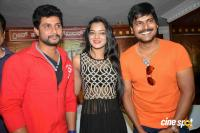 Gowdrudugru Film Press Meet Stills
