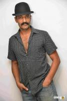 Kishore at Tundaikla Savasa Press Meet (1)