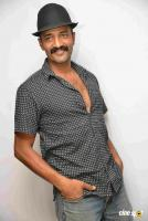 Kishore at Tundaikla Savasa Press Meet (2)