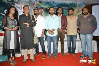 Kinaare Film Press Meet Stills