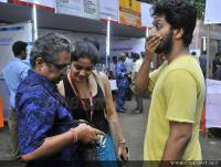 2015 International Film Festival of Kerala IFFK photos