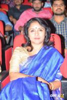 Revathi at Loafer Audio Launch (1)
