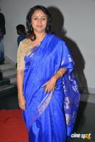 Revathi at Loafer Audio Launch (10)