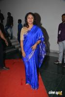 Revathi at Loafer Audio Launch (11)