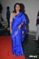 Revathi at Loafer Audio Launch (12)
