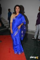 Revathi at Loafer Audio Launch (13)