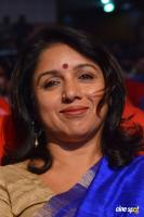 Revathi at Loafer Audio Launch (2)