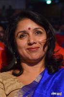 Revathi at Loafer Audio Launch (3)