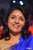 Revathi at Loafer Audio Launch (4)