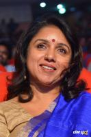 Revathi at Loafer Audio Launch (5)