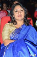 Revathi at Loafer Audio Launch (6)