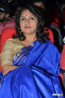 Revathi at Loafer Audio Launch (7)