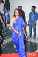 Revathi at Loafer Audio Launch (8)