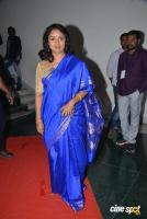 Revathi at Loafer Audio Launch (9)