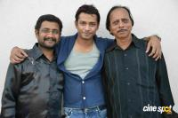 Kick Film Press Meet Stills