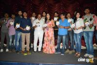 Nithya Jothe Sathya Audio Release Photos