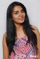 Sindhu Loknath Actress Photos