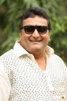 Prudhvi Raj Actor Photos