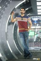 Sushanth at Aatadukundam Raa Movie Press Meet (12)