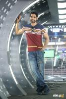 Sushanth at Aatadukundam Raa Movie Press Meet (13)