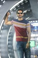 Sushanth at Aatadukundam Raa Movie Press Meet (17)