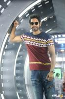 Sushanth at Aatadukundam Raa Movie Press Meet (18)