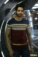 Sushanth at Aatadukundam Raa Movie Press Meet (3)