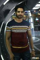 Sushanth at Aatadukundam Raa Movie Press Meet (4)