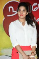 Devika at Naalu Peru Naalu Vithama Pesuvanga Audio Launch (13)