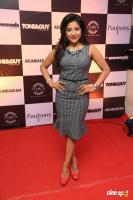 Sakshi Agarwal at Toni & Guy Essensuals Launch (1)