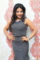 Sakshi Agarwal at Toni & Guy Essensuals Launch (3)
