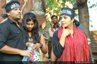 Rima Kallingal's Ellarum Aadanu against fascism and intolerance Photos