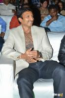 Gopichand at Garam Audio Launch (1)