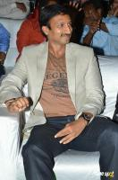 Gopichand at Garam Audio Launch (2)