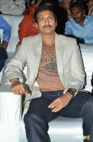 Gopichand at Garam Audio Launch (3)