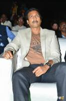 Gopichand at Garam Audio Launch (4)