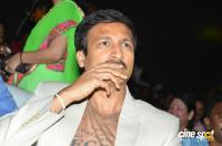 Gopichand at Garam Audio Launch (5)