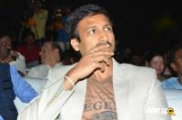 Gopichand at Garam Audio Launch (6)