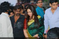 Kerala State Film Awards for 2014 movies Photos