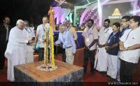 2016 New Year Celebration at Thiruvananthapuram (1)