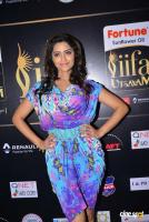 Mamta Mohandas at IFFA Photos (16)