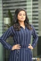 Priyamani at IFFA Photos (21)