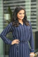 Priyamani at IFFA Photos (22)