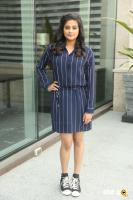 Priyamani at IFFA Photos (23)