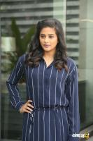 Priyamani at IFFA Photos (25)